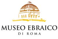 Museo Ebraico Di Roma