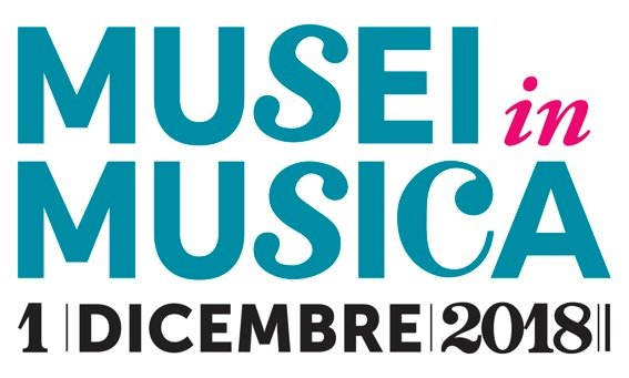 MUSEUMS IN MUSIC 2018